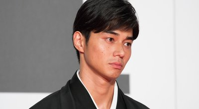 2048px-Higashide_Masahiro_from__Satoshi-_A_Move_for_Tomorrow__at_Opening_Ceremony_of_the_Tokyo_International_Film_Festival_2016_(33604189696)