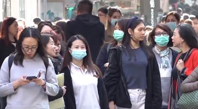 People_wear_mask_in_Causeway_Bay_202001