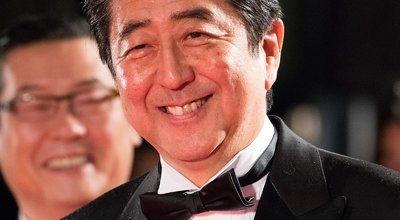 Prime_Minister_Abe_Shinzo_at_Opening_Ceremony_of_the_Tokyo_International_Film_Festival_2016_(33488189702)
