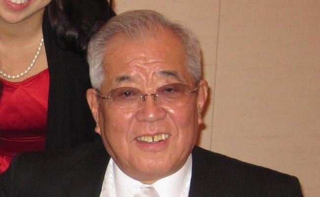 chichi20200218