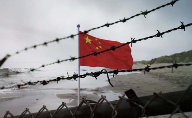 隠蔽された新型肺炎の真実。警告した医師の死亡記事も削除の中国
