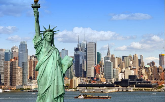 NY在住20年の日本人社長が勧めるニューヨーク「プチプラ」情報