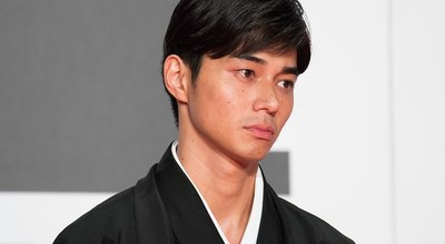 1024px-Higashide_Masahiro_from__Satoshi-_A_Move_for_Tomorrow__at_Opening_Ceremony_of_the_Tokyo_International_Film_Festival_2016_(33604189696)