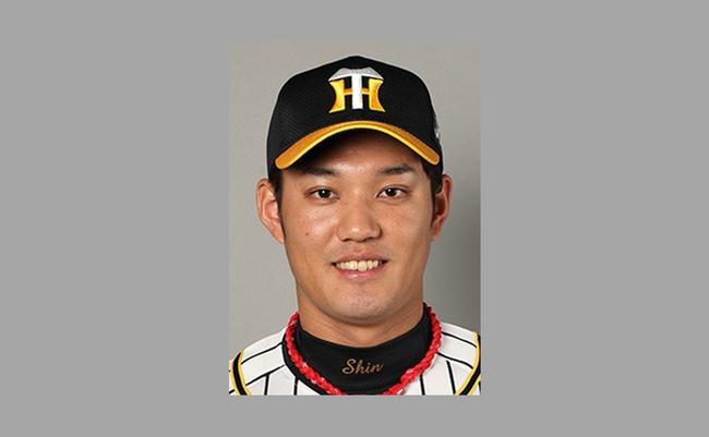 阪神・藤浪投手と同僚2人も新型コロナ「陽性」反応で球界に激震