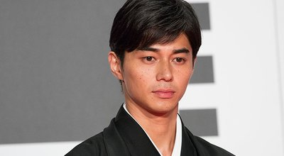 Higashide_Masahiro_from__Satoshi-_A_Move_for_Tomorrow__at_Opening_Ceremony_of_the_Tokyo_International_Film_Festival_2016_(32802148544)