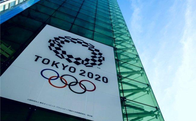 やってる感の末路。東京五輪が延期でなく「中止」するしかない訳