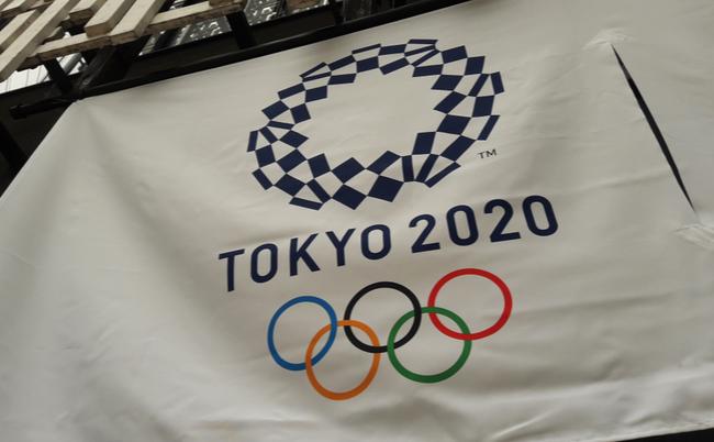 オリンピック中止 違約金