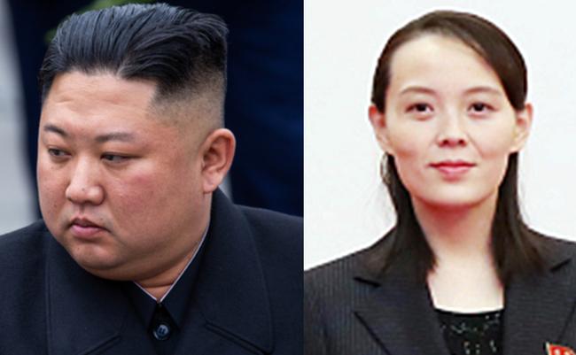 北朝鮮で「初の女性後継者」となるのか?金正恩氏の健康状態は