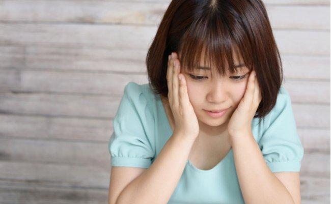 心理のプロが教える、新型コロナ自粛ストレスを溜め込まない方法