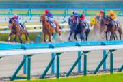 「競馬の祭典」日本ダービーも無敗の二冠?定説とされる条件は