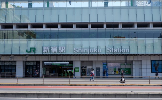 shutterstock_1722535693