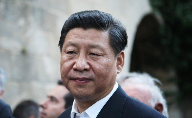 吠える中国。コロナ下の空白を利用して世界を威嚇する隣国の恫喝