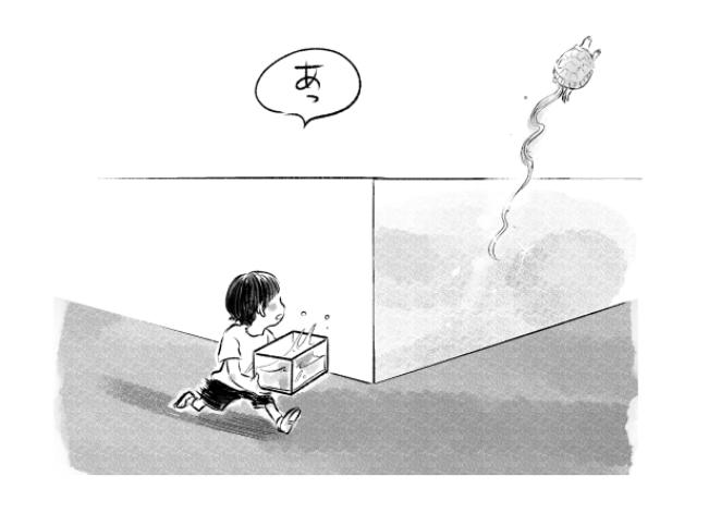 ニコ_6月②_3B