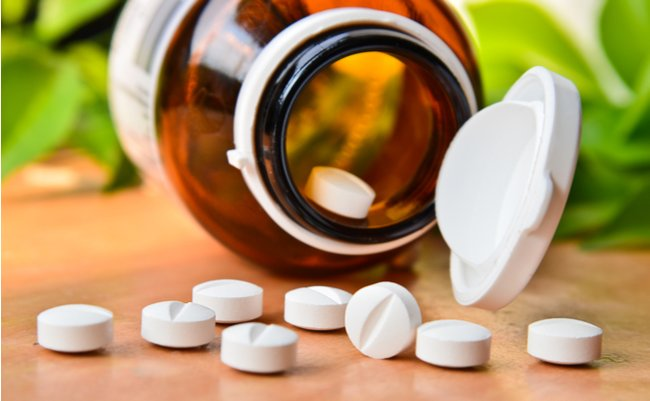 輸入依存のジェネリック薬。有効成分「原薬」不足で課題浮き彫り