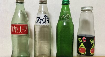 01-1L bottle