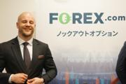 """FOREX.com""アジア・太平洋責任者が語る「日本人投資家の凄さ」"