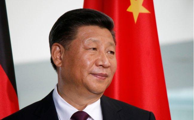 習近平が台湾と世界に叩きつけた挑戦状。「米中新冷戦」の行方