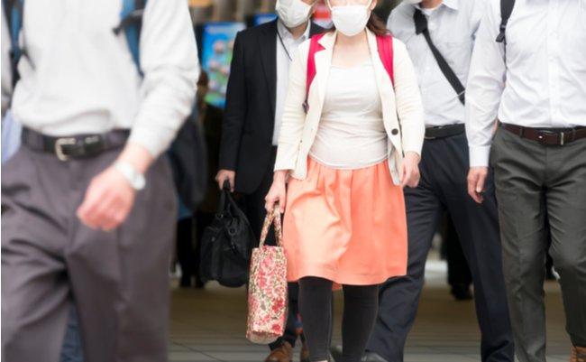変化に対応しなければ滅びる。武田教授が懸念する30年後の日本