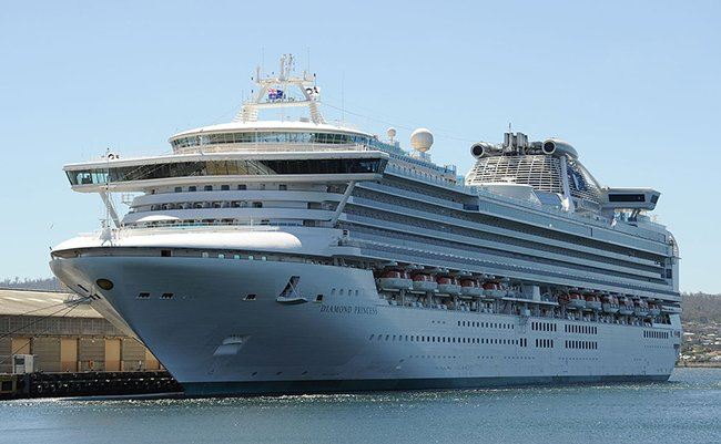 1280px-Diamond_Princess_in_Hobart