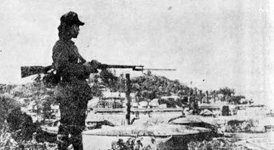 Japanese_Troops_Guarding_Tarakan
