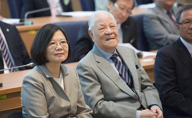 同志が語る李登輝氏の素顔と日本愛。私たちは反日勢力と中国にどう対峙すべきか?