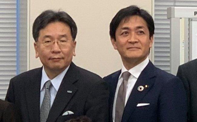 小沢一郎が動いた。「民主主義を守る」立憲・国民の合流新党は日本を救うか?