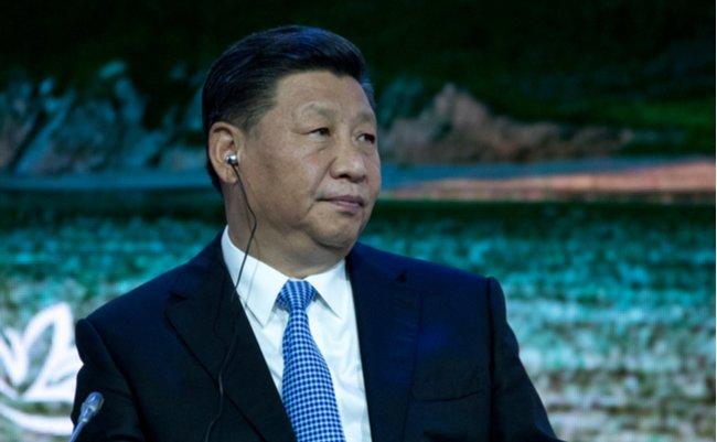 中国が恐れるドル経済圏からの永久追放。1.1兆ドル凍結で共産党消滅も?