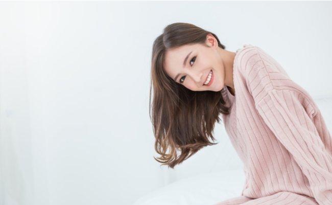 小島瑠璃子が19歳差熱愛。なぜ女性芸能人は「40代男」が好きなのか?