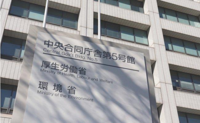 池田教授が嘆く。忖度学者と役人の利権優先でPCR検査が進まない現状