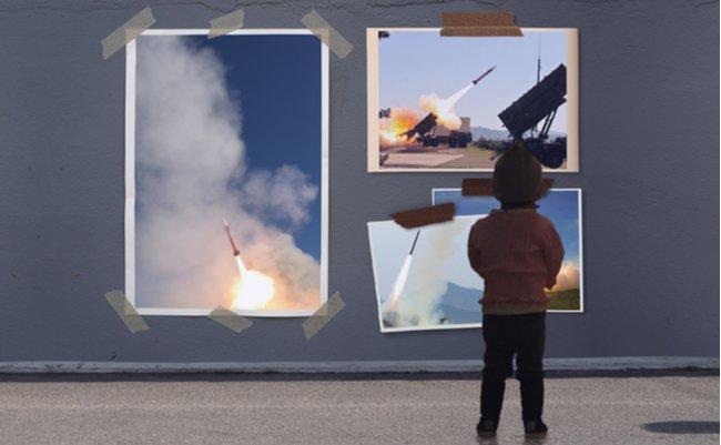 日本と核兵器のベストな距離感。核の傘と核禁止条約の矛盾はこう解決せよ