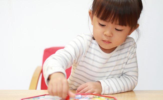 将来お金持ちになる子供がハマるゲームは?「キッズ用」で実力アップ!
