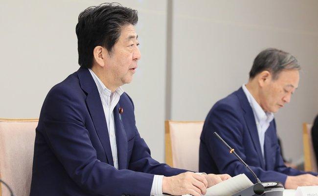 菅新政権は「今なら米国にも勝てる」と知れ。米中対立が日本復活の鍵に