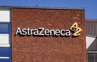 アストラゼネカ治験に参加中!私が聞いた「このワクチンは危険なのか?」