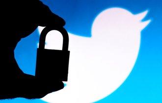 あなたのTwitterは監視されている。裏アカウントはどう会社にバレるのか?