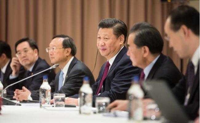 WHOや国連の「中国支配」が止まらぬ訳。3割占める中国人が自国優先