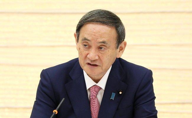 異常なまでの敵視。学術会議を「違法状態」で放置する菅首相の魂胆