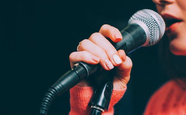 演歌歌手・水森かおりの凄すぎる戦略、愛されるビジネスの作り方