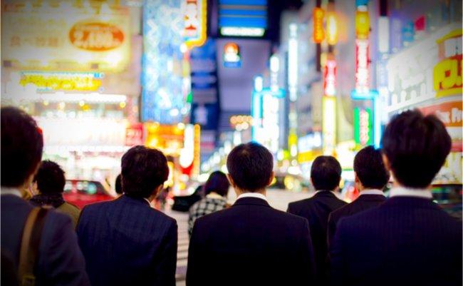 正社員という日本の病。なぜこの国では正規雇用がバイトより悲惨なのか