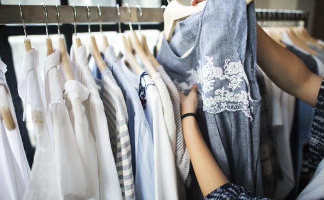 「おすすめ」よりも「店員の好きな商品」が顧客にとって魅力な訳 - まぐまぐニュース!