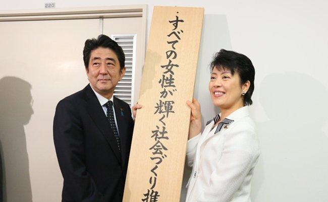 takano20201012-e