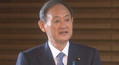 takano20201026