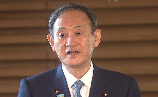 大阪都否決が縁の切れ目。なぜ菅首相と大阪維新の共同戦線は崩壊したか?