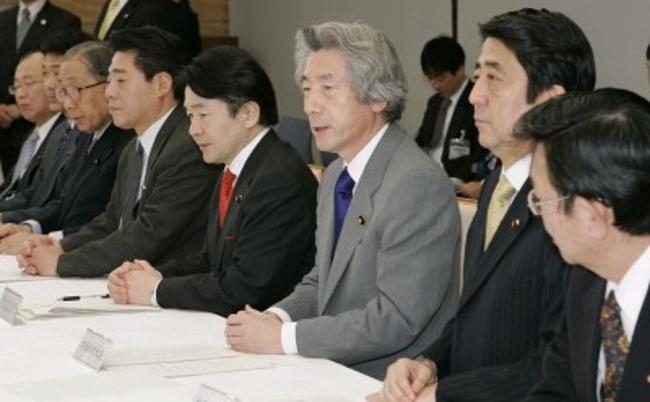 元国税が暴く竹中平蔵氏の住民税脱税疑惑「ほぼクロ」の決定的証拠