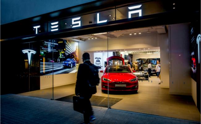 「テスラの蓄電池パワーウォールは世界を変える」世界的エンジニアが評価するワケ - まぐまぐニュース!