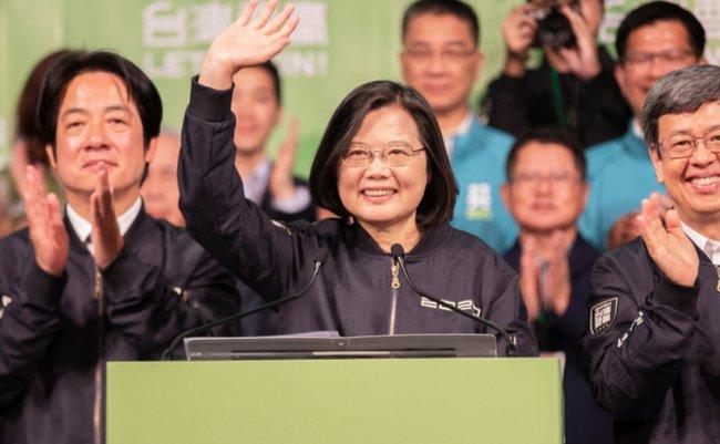 台湾の危機は日本の危機。「日台交流基本法」制定で中国に対抗せよ