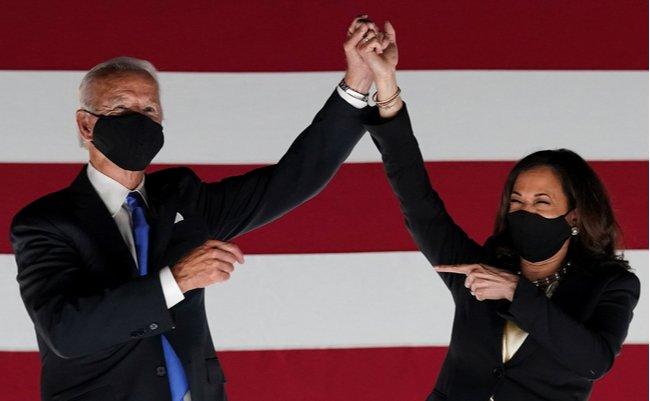 トランプよりもよほど危険。バイデン政権が中国と軍事衝突する日