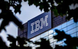 1500人もの社員を「適法」でクビにした日本IBM「退職勧奨」の実態