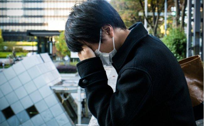 AI導入がトドメ。大卒者の半数が定職に就けない時代がやってくる