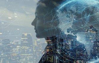 2021年は「AIに仕事を奪われる」最初の年になる。人間超え人工知能の実力と10年後の未来を世界的エンジニアが大胆予測