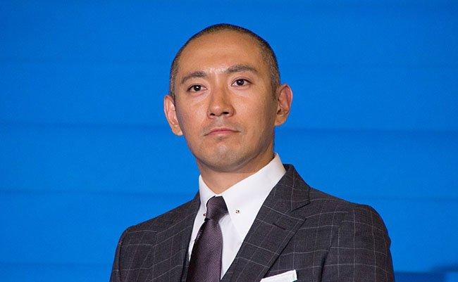 1280px-Sully_Japan_Premiere_Red_Carpet-_Ichikawa_Ebizo_(29717300912)